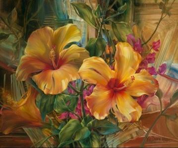 Алмазная вышивка цветы/5946850_12911_1 (359x299, 53Kb)