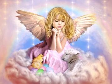 Наборы алмазных картин Ангелы/5946850_18435_1 (360x270, 36Kb)