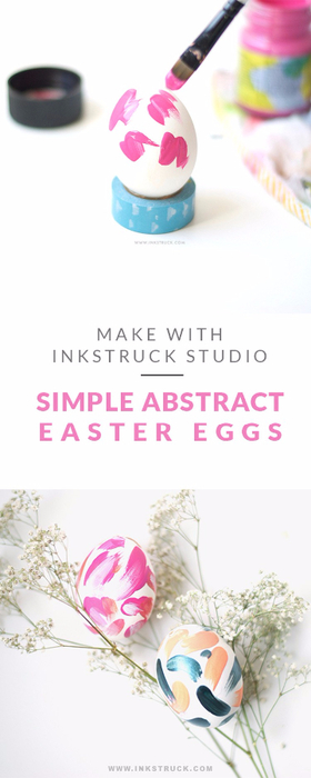 DIY-simple-abstract-easter-eggs-8 (280x700, 148Kb)
