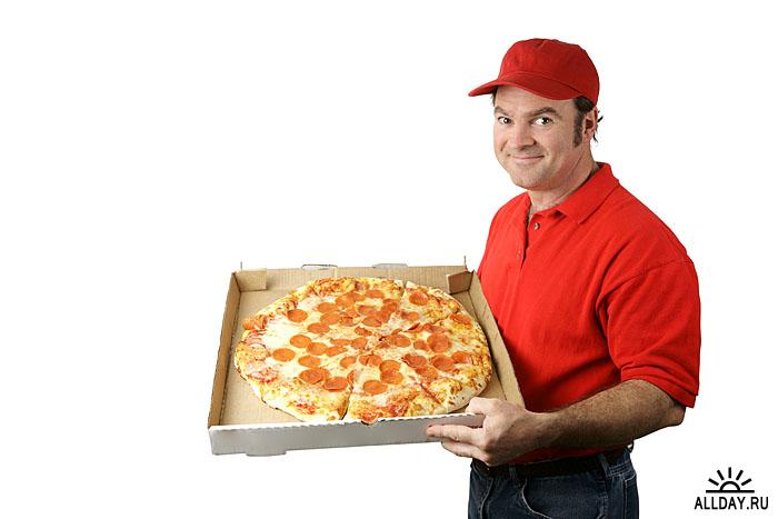 3925073_1253047728_pizza7 (700x467, 31Kb)