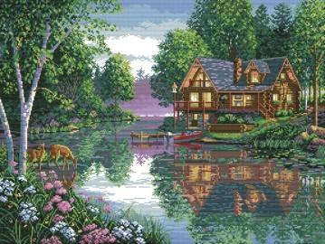 Вышивание крестиком пейзажа/5946850_15687_1 (359x270, 70Kb)