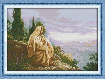 Наборы для вышивки крестом где изображены люди/5946850_16941_1 (360x272, 50Kb)
