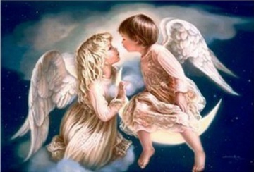 Ангелы - набор вышивки крестом/5946850_15679_1 (360x244, 36Kb)