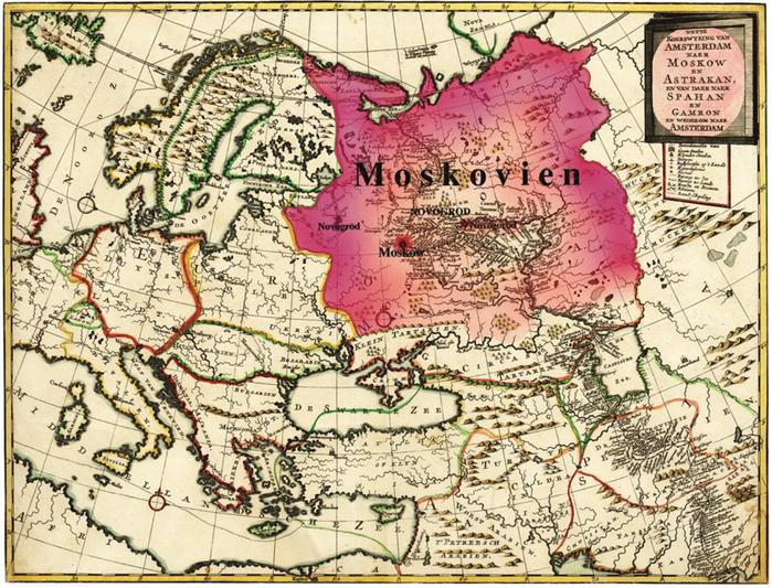 moskoviya-na-karte-1717 (700x533, 593Kb)