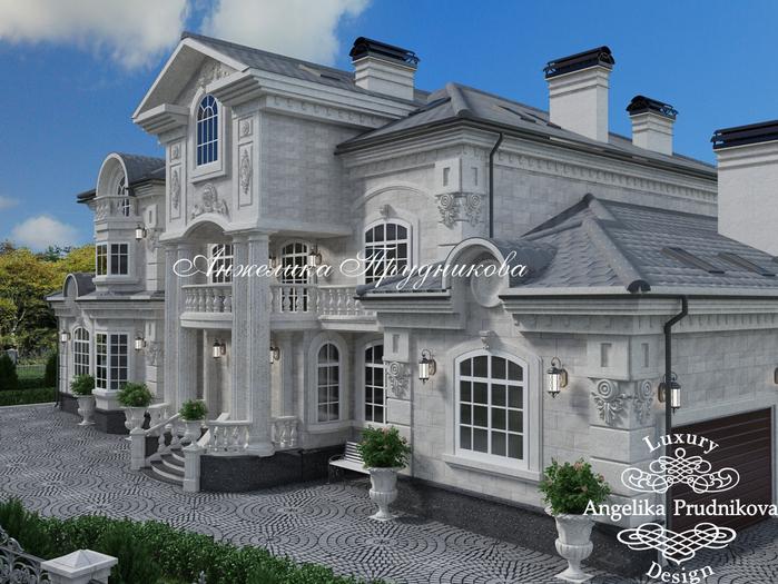 10-fasad (700x525, 409Kb)