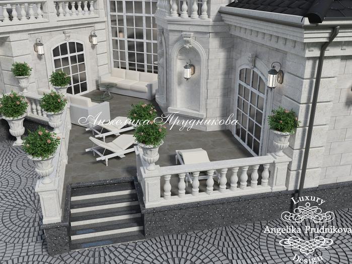 12-fasad (700x525, 408Kb)