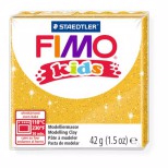 fk8030-112-154x154_0 (154x154, 31Kb)