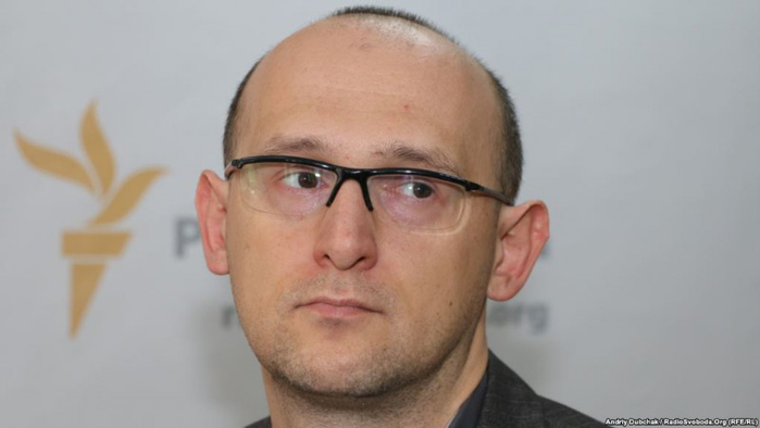 YUriy-Korolchuk-e1458137462763 (700x394, 139Kb)