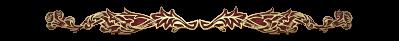 azdelitel-srednij (399x41, 16Kb)