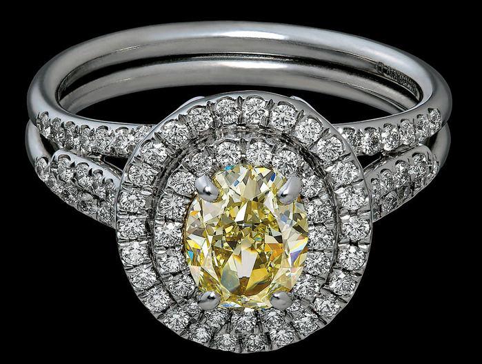 diamanti-grani-dobra-i-zla_1 (700x529, 94Kb)