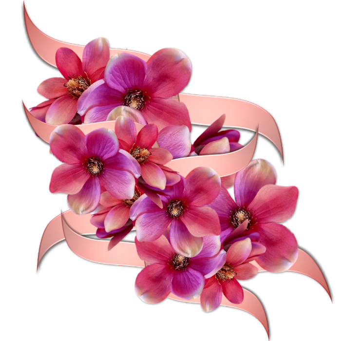 5994563_PHF_Love_designermixII_4 (700x700, 468Kb)