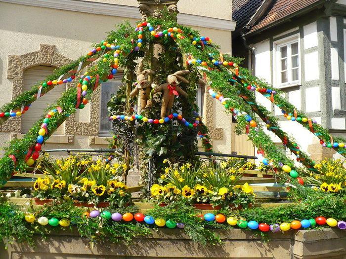 osterbrunnen-in-gueglingen-zabergaeu-51e1a6ab-2da5-46b7-9224-7dcd6e0e4bbf (700x525, 159Kb)
