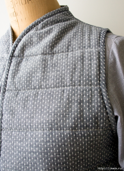 quilted-vest-600-9 (509x700, 373Kb)