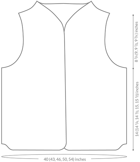 quilted_vest_schematic (450x522, 52Kb)