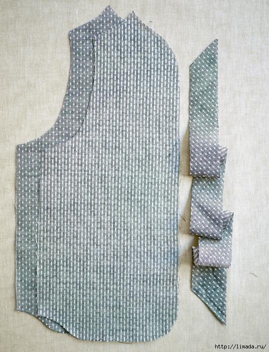 vest_cut (535x700, 387Kb)