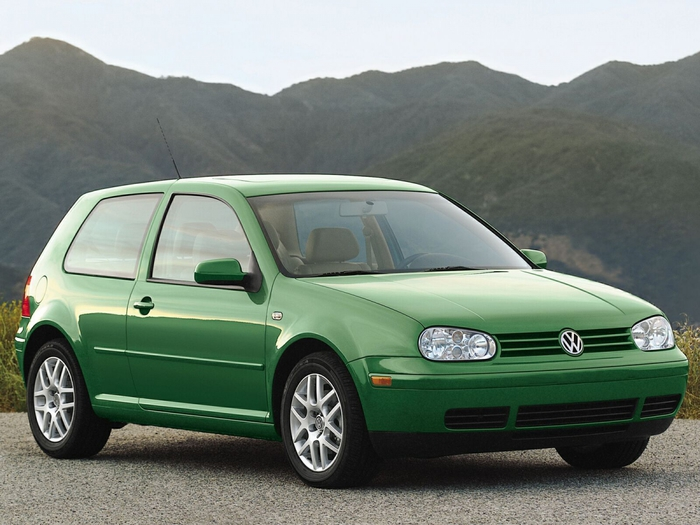 3862295_VolkswagenGolf_IV_mp53_pic_9374 (700x525, 243Kb)