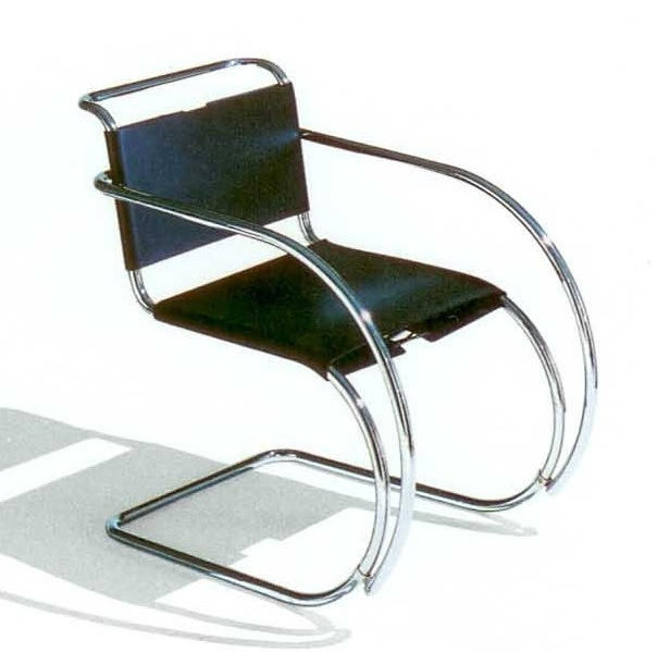 стул1 (604x599, 167Kb)