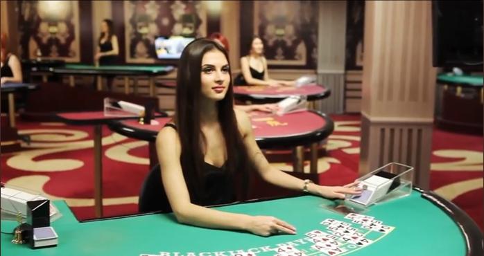 Онлайн казино живые дилеры заговор чтобы не играть в игровые автоматы