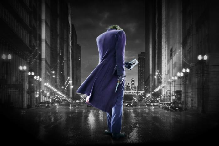 The-Joker (2) (700x466, 182Kb)