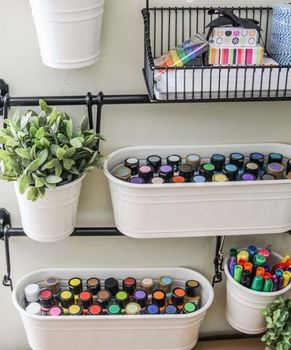 ideas-to-organize-your-craft-room-in-the-best-way-7-554x666 (291x350, 96Kb)