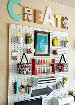 ideas-to-organize-your-craft-room-in-the-best-way-9-554x770 (251x350, 99Kb)