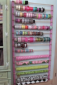 ideas-to-organize-your-craft-room-in-the-best-way-11 (235x350, 100Kb)