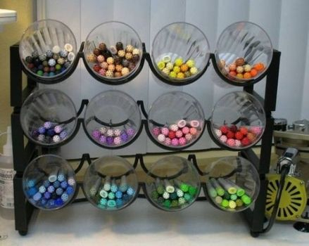 ideas-to-organize-your-craft-room-in-the-best-way-13-554x441 (439x350, 126Kb)