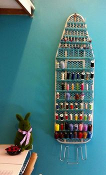 ideas-to-organize-your-craft-room-in-the-best-way-19 (212x350, 72Kb)