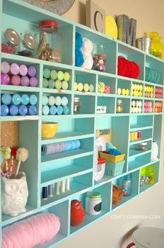 ideas-to-organize-your-craft-room-in-the-best-way-32 (232x350, 98Kb)