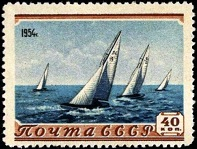 YtSU-1694 1�38 Sailing (197x149, 27Kb)