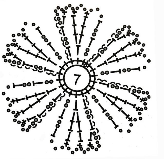 Копия 0+5 (638x618, 210Kb)
