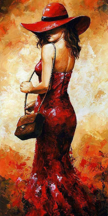 emerico-toth-4 (350x700, 362Kb)
