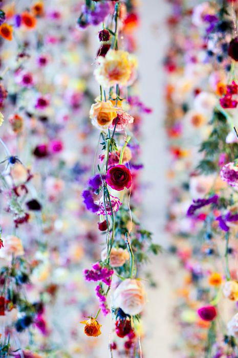flowers-inspiration1 (465x700, 373Kb)