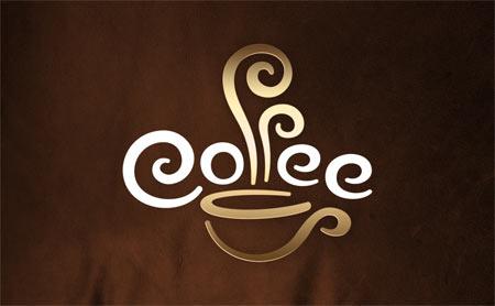 coffe3 (450x278, 16Kb)