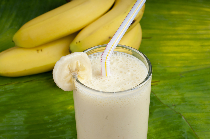 Banana-Vanilla-Soy-Yogurt-Smoothie (700x466, 319Kb)