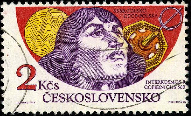 03 stamp_koper (640x389, 424Kb)