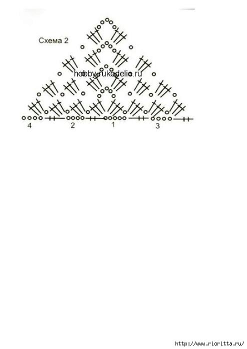 РіРЅРіРЅРі (17) (494x700, 59Kb)