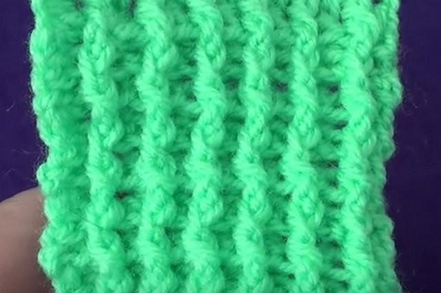 резинка крючком (640x425, 52Kb)