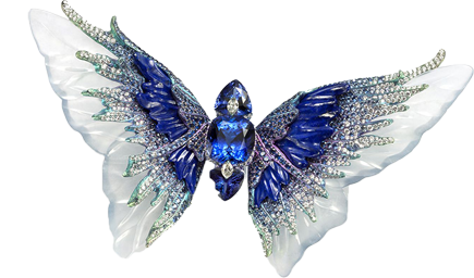 Wallace-Chan_Brooch_Fluttery-Series_Whimsical-Blue-by-Wallace-Chan (435x256, 137Kb)