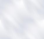 ������ 14 (700x621, 155Kb)