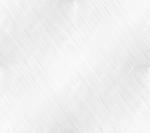 ������ 16 (700x621, 184Kb)