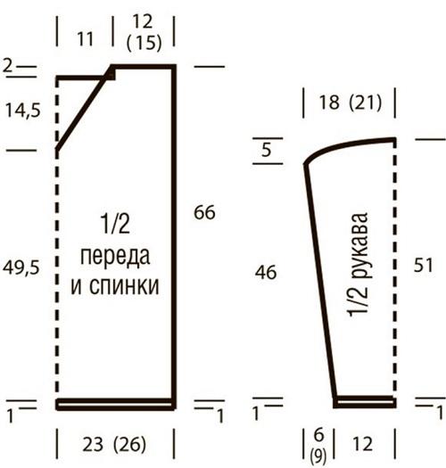 3937411_pulov_plet2 (500x525, 42Kb)
