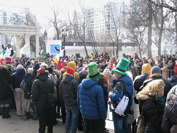 http://img1.liveinternet.ru/images/attach/c/11/128/617/128617933_9.jpg