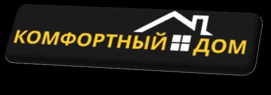 3676705_image001 (543x190, 46Kb)