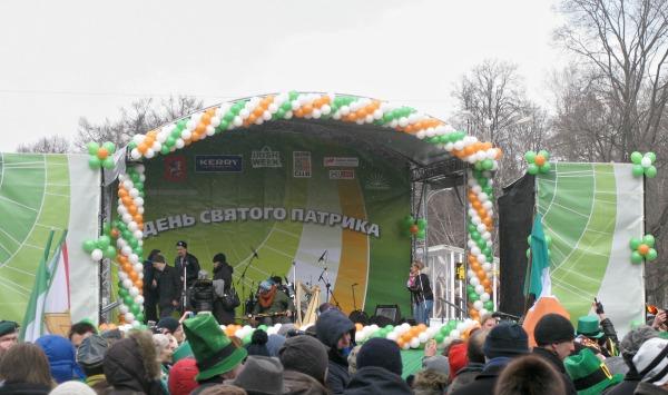 http://img1.liveinternet.ru/images/attach/c/11/128/618/128618461_23.jpg