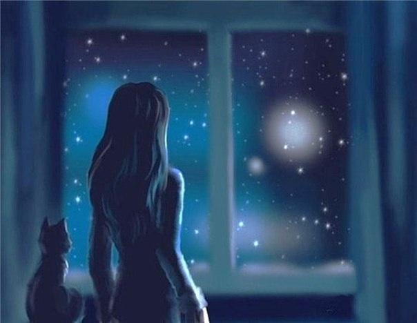 ночь/3881693_noch2 (604x468, 44Kb)