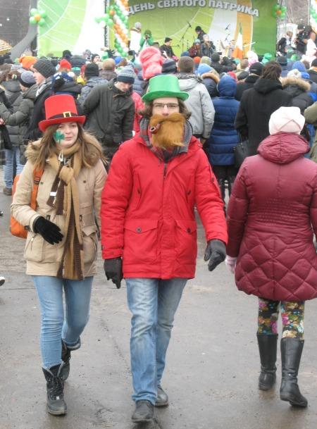http://img1.liveinternet.ru/images/attach/c/11/128/618/128618729_30.jpg