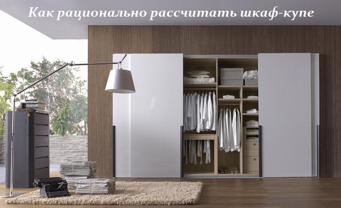 1458408986_Kak_racional_no_rasschitat__shkaf (700x427, 361Kb)