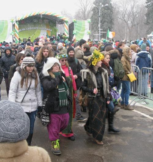 http://img1.liveinternet.ru/images/attach/c/11/128/619/128619033_32.jpg