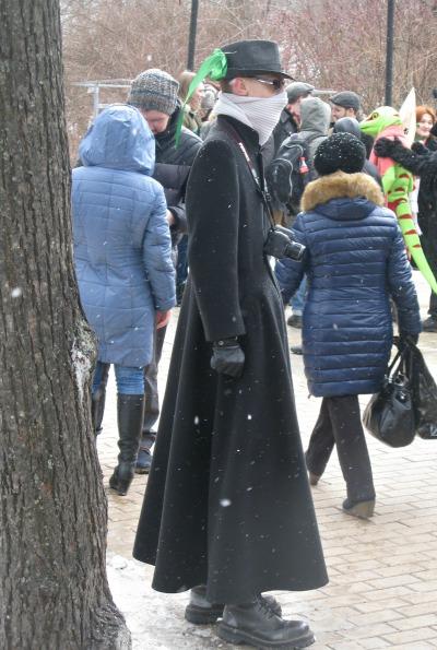 http://img1.liveinternet.ru/images/attach/c/11/128/619/128619133_34.jpg
